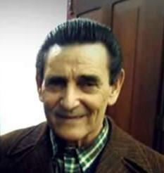 Nota de falecimento: Pastor Silvio Mota