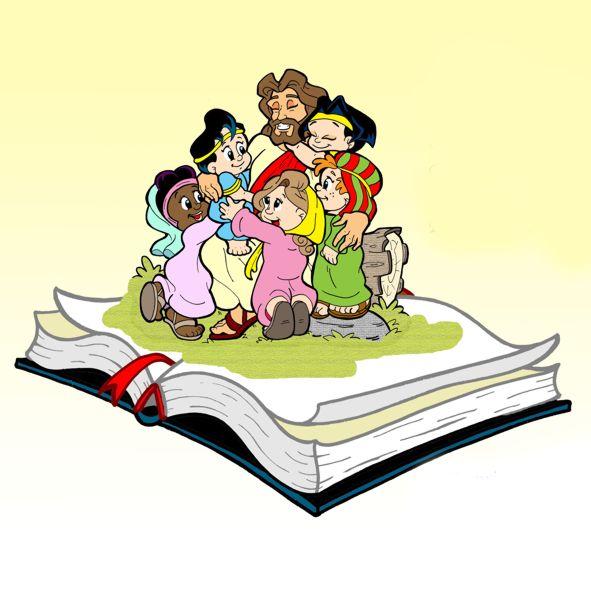 Rede Metodista De Comunica 231 227 O 2re Poema Para As Crian 231 As