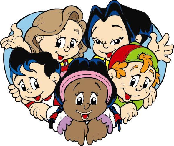 http://2re.metodista.org.br/arquivo/imagens/criancas/topo.jpg